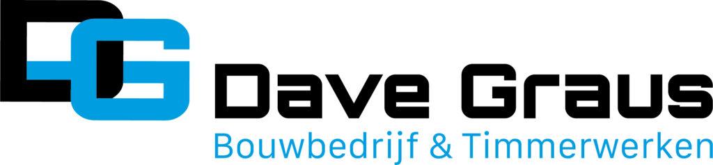 Dave Graus Bouwbedrijf en timmerwerken