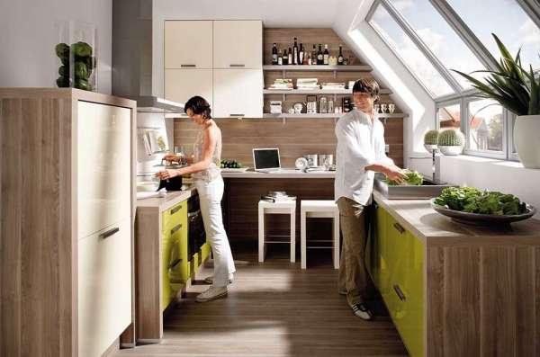 Technisch Bureau Aarts Keukens