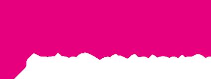 1wonen Logo